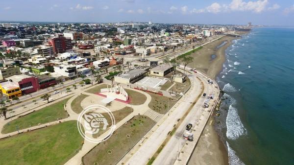 Tres municipios del sur de Veracruz, contemplados en Programa de Operación Anual