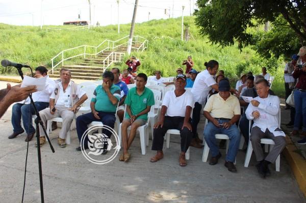 Jurisdicción XI registra 56 casos de dengue en 2019