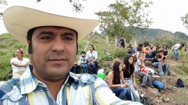 Asesinan a ex alcalde de Yecuatla pese a pago de rescate