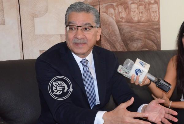 Orfis denunciará a la UPAV por irregularidades en Cuenta Pública