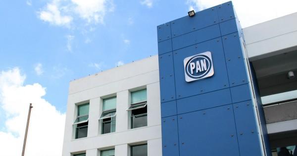 Emite PAN Veracruz convocatoria para elección extraordinaria