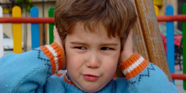Autismo, condición que afecta a uno de cada 115 niños en México