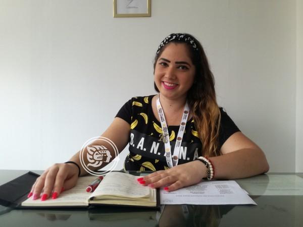 Entregarán escrituras a familias del norte de Veracruz