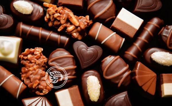 Día Internacional del Chocolate: 5 datos extraños, pero deliciosos, sobre el chocolate