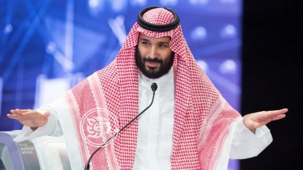 Movilización internacional después de atentado en Arabia Saudita