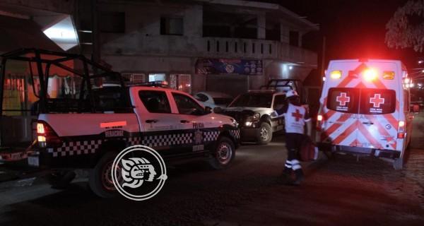 Sólo hay 3 denuncias por violaciones en Veracruz-Boca: Guarda Nacional