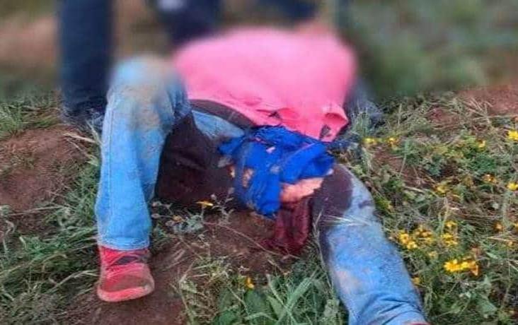 Rescatan en Puebla a empresario veracruzano secuestrado