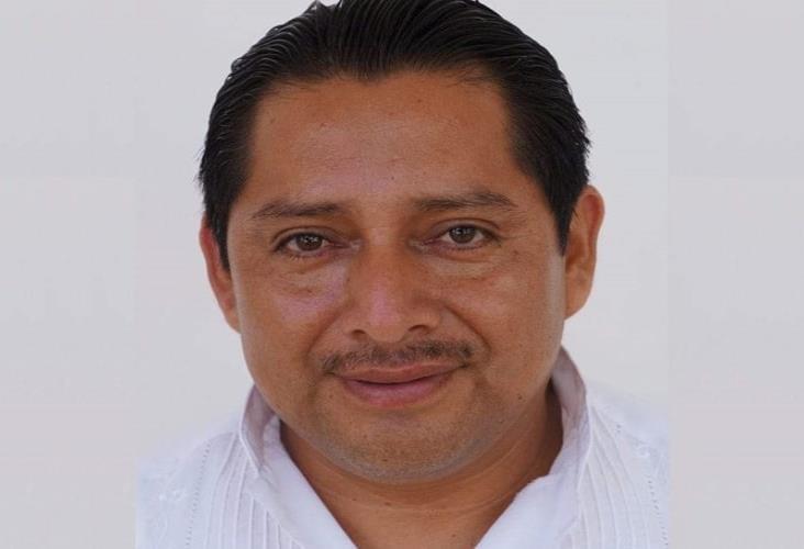 SOS a AMLO ante ataque a líder indígena de Veracruz